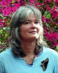 Ann Harman